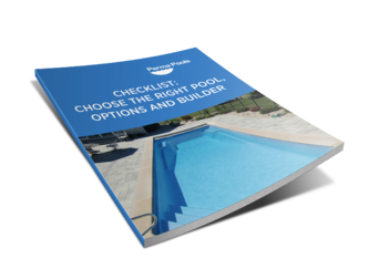 Checklist_3D_cover